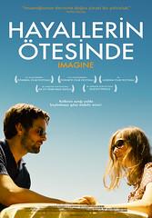 Hayallerin Ötesinde - Imagine (2013)