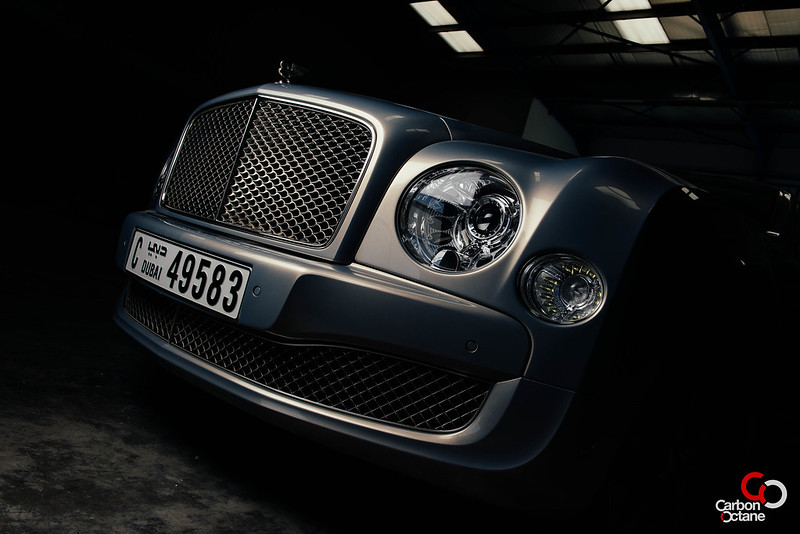 2013 - Bentley - Mulsanne-10.jpg