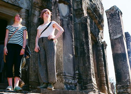 Angkor Wat_06