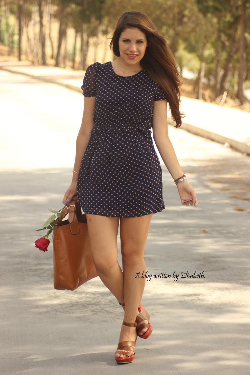 Vestido-de-topos-(2)