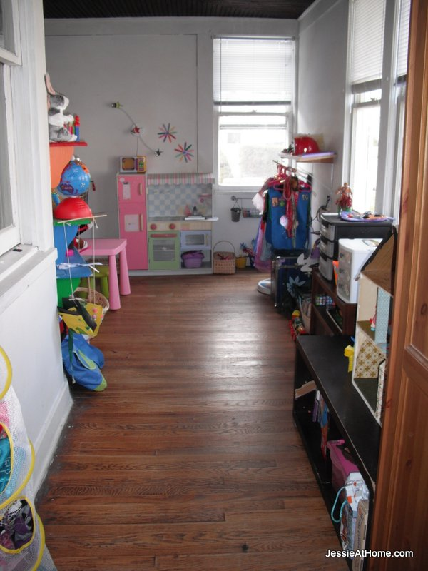 down-the-playroom-shot