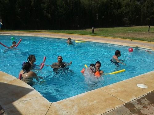 Campamento Fuerte Agosto 2013 009