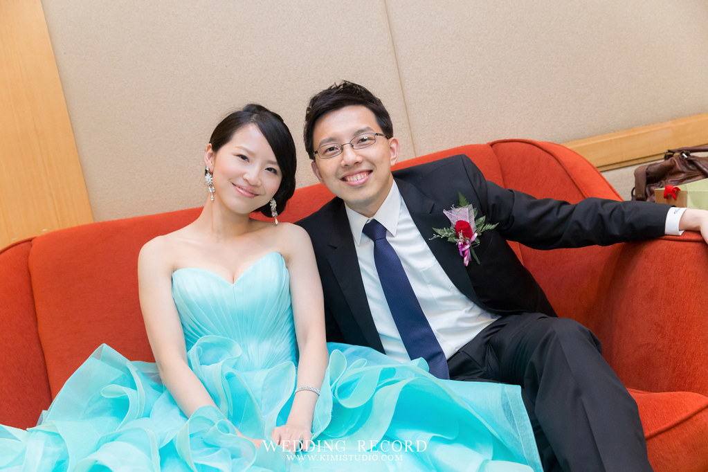 2013.07.12 Wedding Record-185