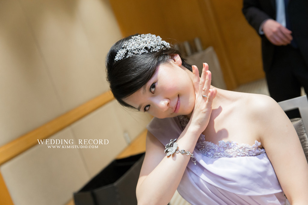 2013.07.12 Wedding Record-142
