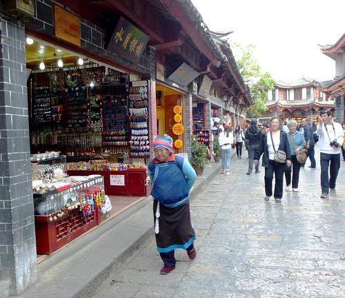 Yunnan13-Lijiang (145)