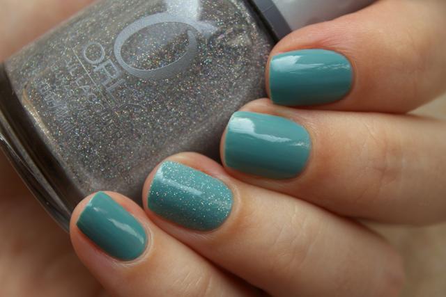 03-naomi-209-orlyprisma-gloss-silver