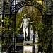 France - Chantilly - V2 (Vol 1) ©saigneurdeguerre