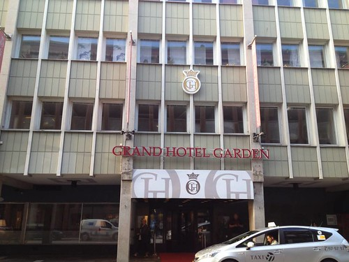 grand-hotel-denmark