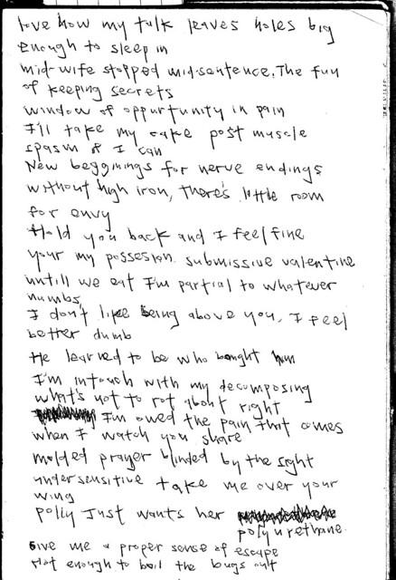 handwritten2