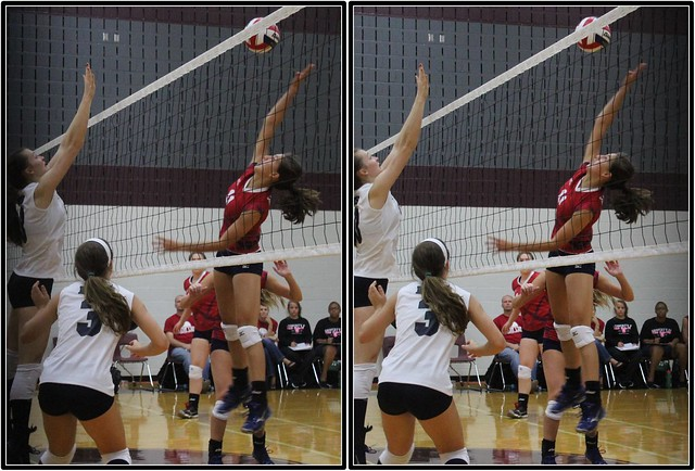 Mcneil (TX) United States  city images : Round Rock McNeil Mavericks vs. Clear Lake Falcons, Pearland ...
