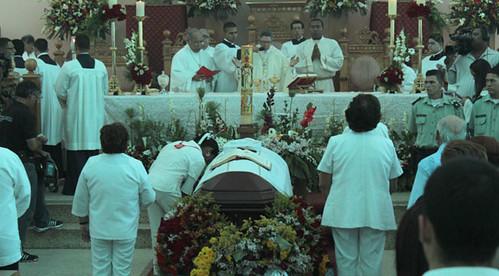 Padre Vilchez19