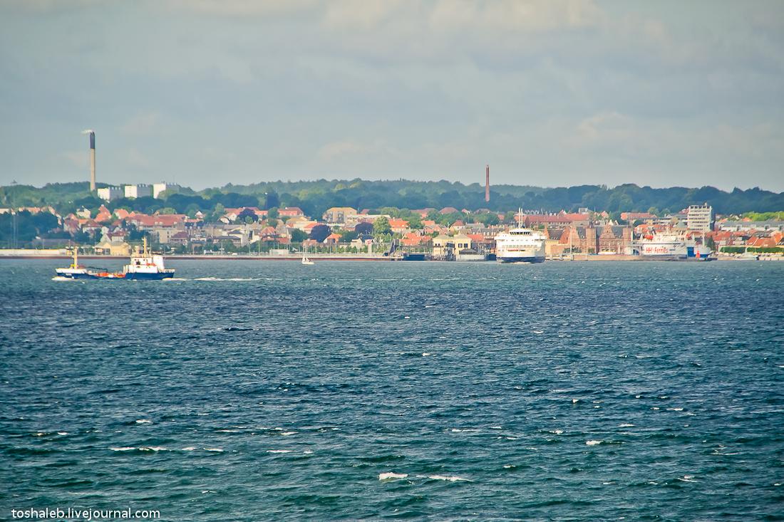 Helsinborg_ferry-21