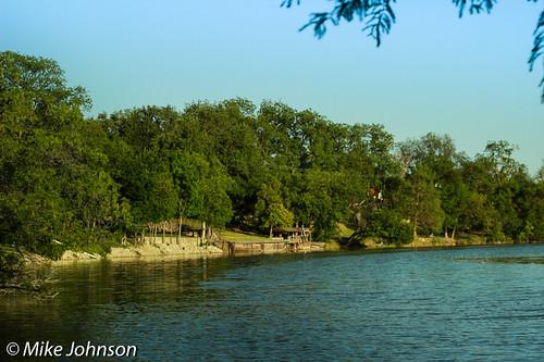 park san sanangelo glenmorepark conchoriver angeloconcho riverglenmore