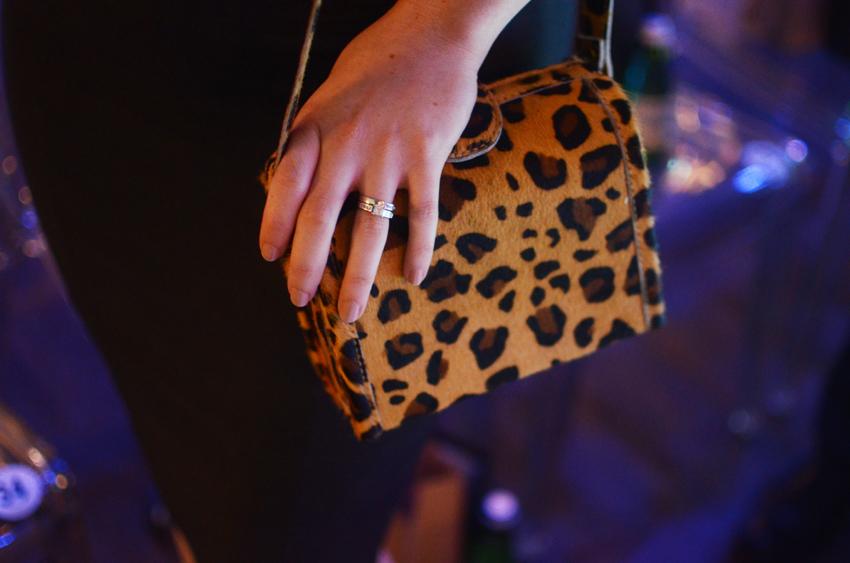 leopard bag sarahw