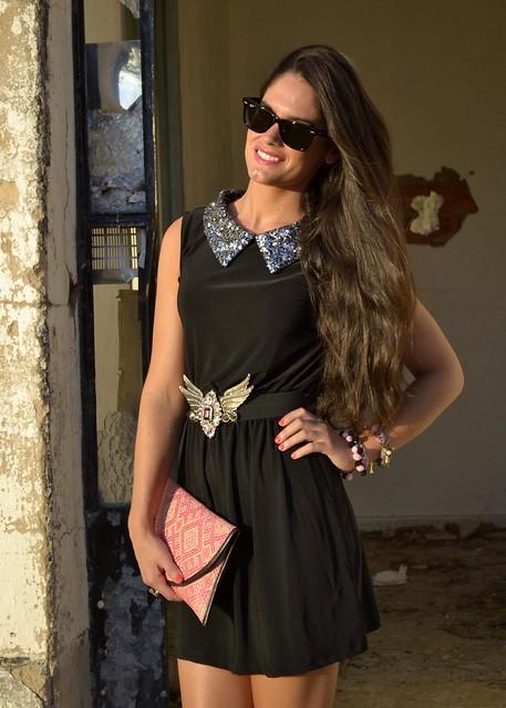 vestidonegro+lanvin