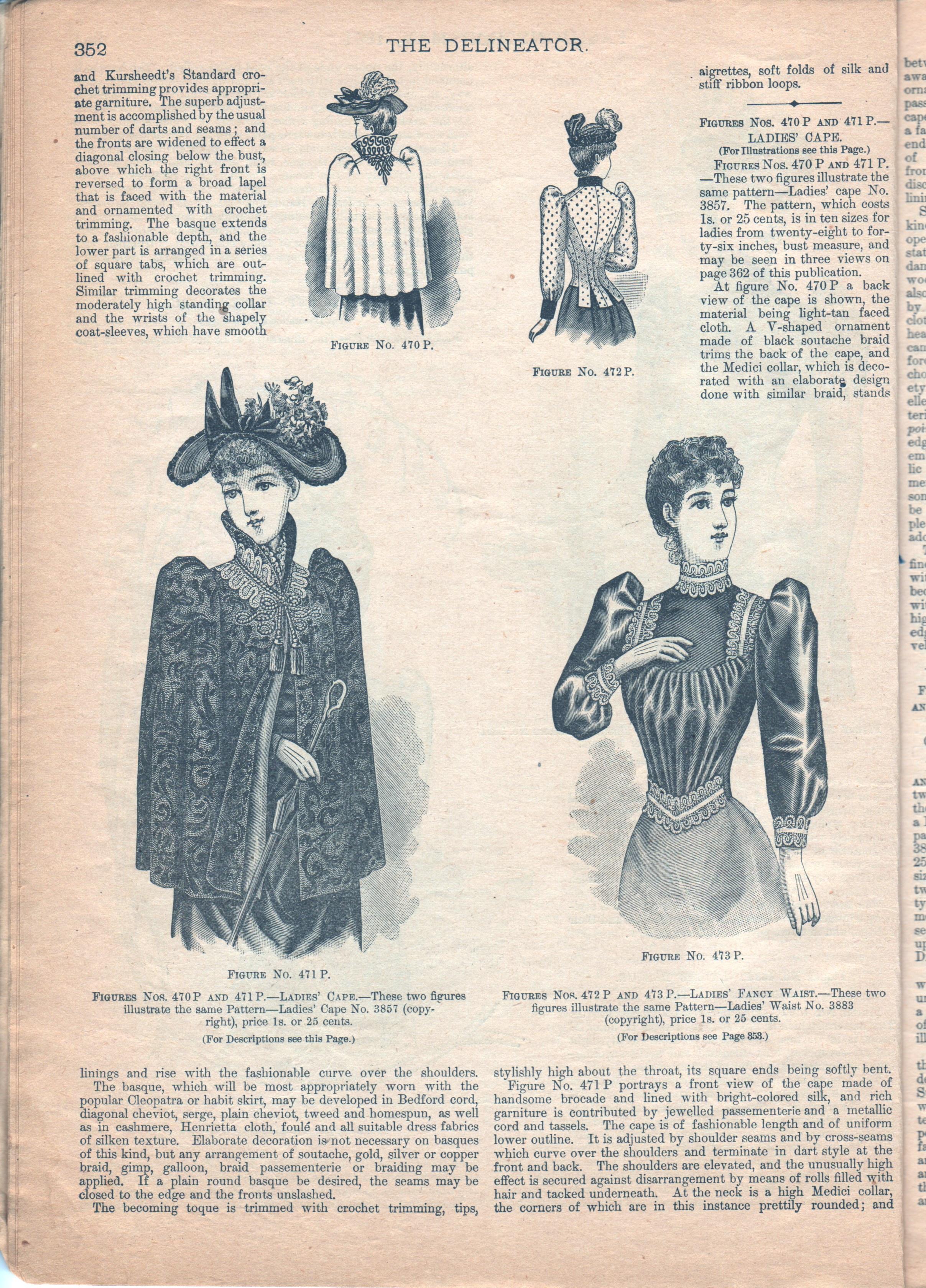 dress, victorian dress, old fashion dress,   clothes, victorian clothes, old fashion clothes, coat, jaket