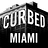 the Curbed Miami Pool group icon