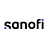 Sanofi Pasteur's buddy icon