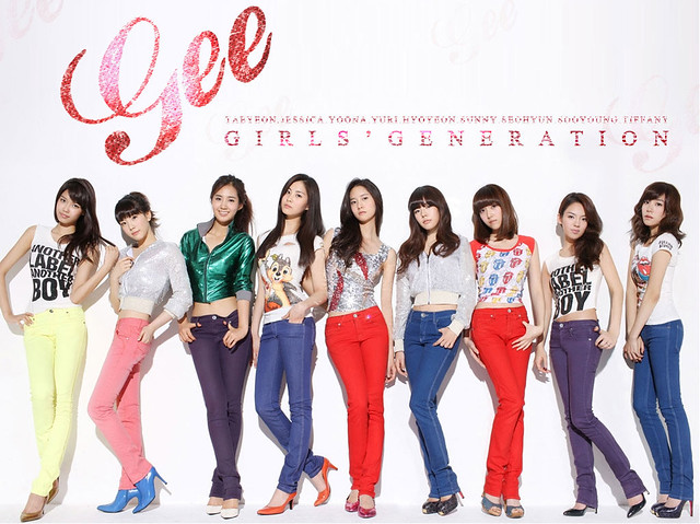 1st_minialbum_gee_02-02