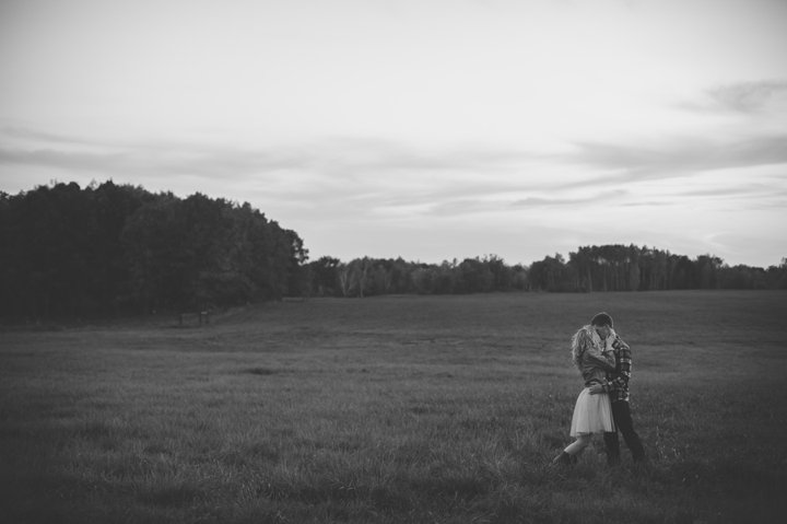 BW_KalieAndrewEngagement_0004