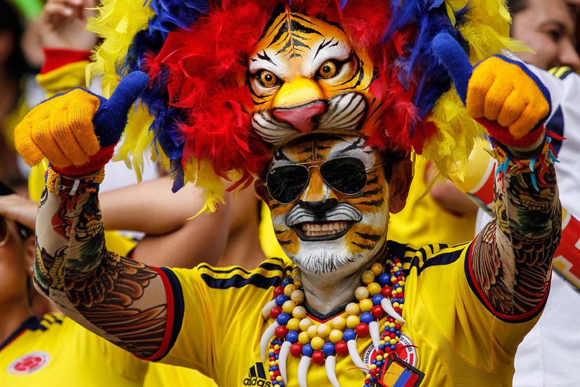 Celebracion colombia6
