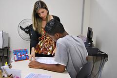 22/10/2013 - DOM - Diário Oficial do Município
