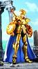 [Imagens] Saint Cloth Myth EX Dokho de Libra  10510271565_394d439835_t