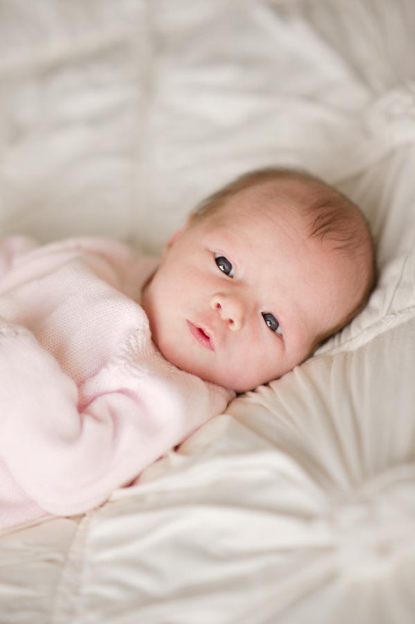 RYALE_newborn-18