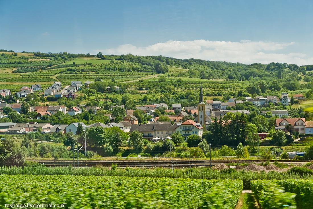 Люксембург_2-33