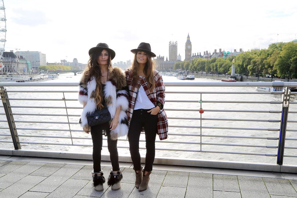 london-look2-