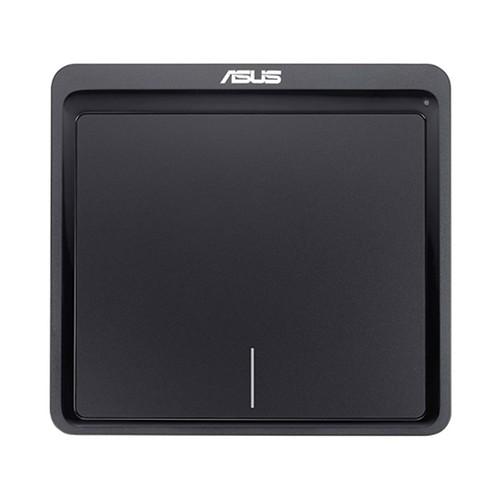 ASUS MovePad