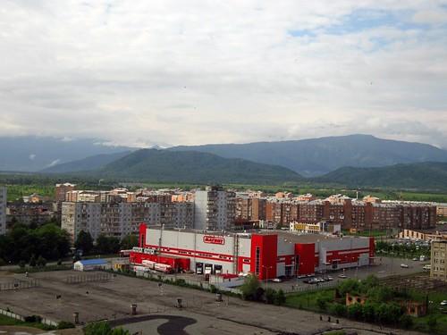 6На Балкани за перемогою