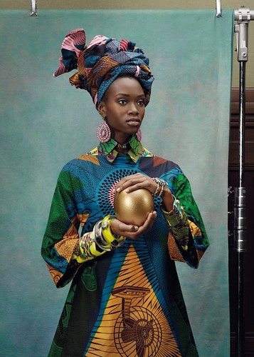 koen-hauser-for-vlisco