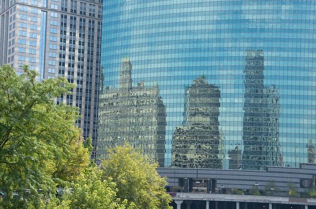 20130911_Chicago_138