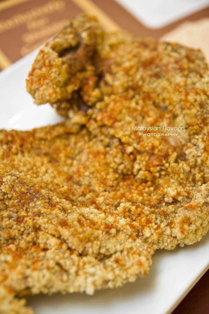xxl-crispy-chicken