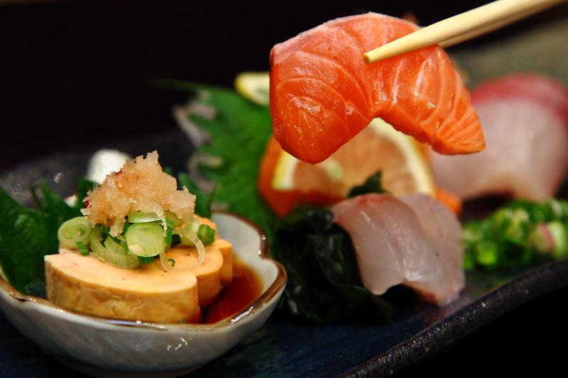 Ju Ne Japanese Restaurant
