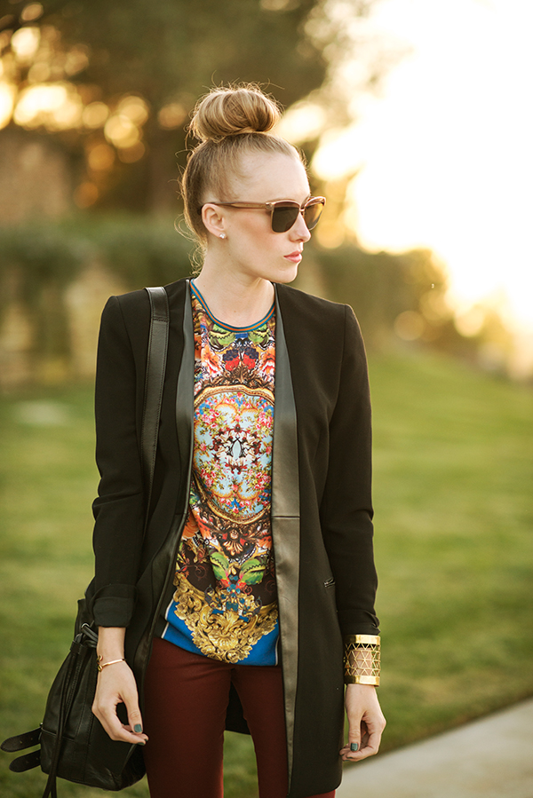 eatsleepwear, outfit, robert-rodriguez, clover-canyon, marc-by-marc-jacobs
