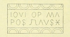 """British Library digitised image from page 384 of """"Santander ... Dibujos de Isidro Gil, heliografías y grabados de Thomás"""""""