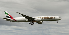 Aviation - Emirates