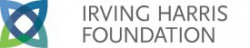 Irving_Harris_Foundation_logo