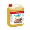 Blitz Grit Hand Cleaner