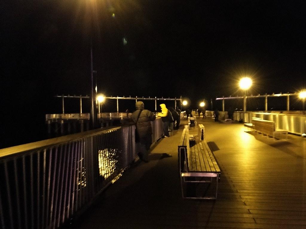 Steeplechase Pier  Coney Island    Brooklyn NY  49 4jr14_102