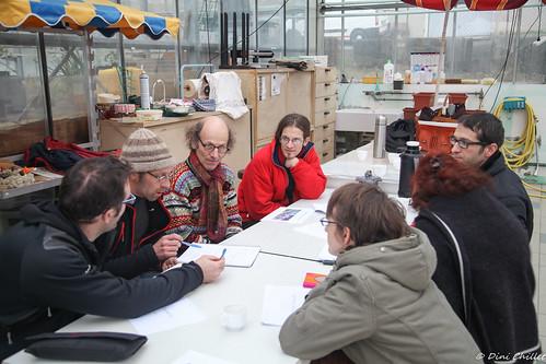 2014-01-11 Visite Horticulture (1 sur 14)