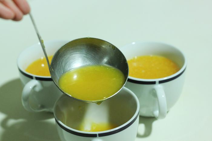 receta coohuco 7