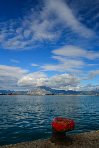 sea sky cloud port greece patra θάλασσα λιμάνι σύννεφο ουρανόσ κάβοσ peloponnisosdytikielladakeionio