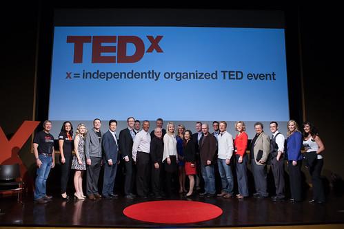 TEDx_UniversityofNevada_©kdjones_(2_of_137)