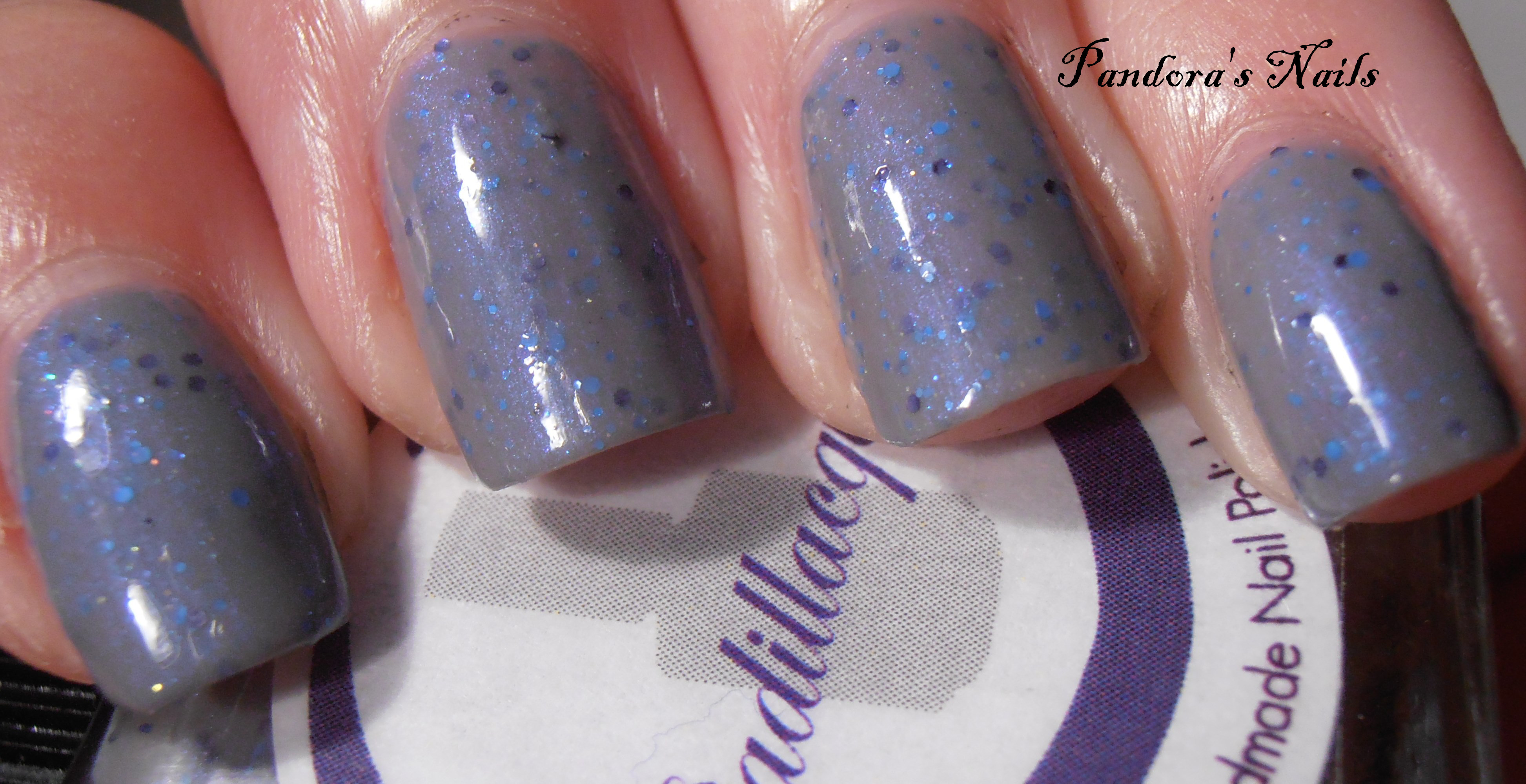 cadillacquer lifes too short (3)