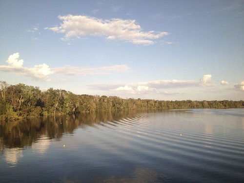 florida rivers amtrakviews