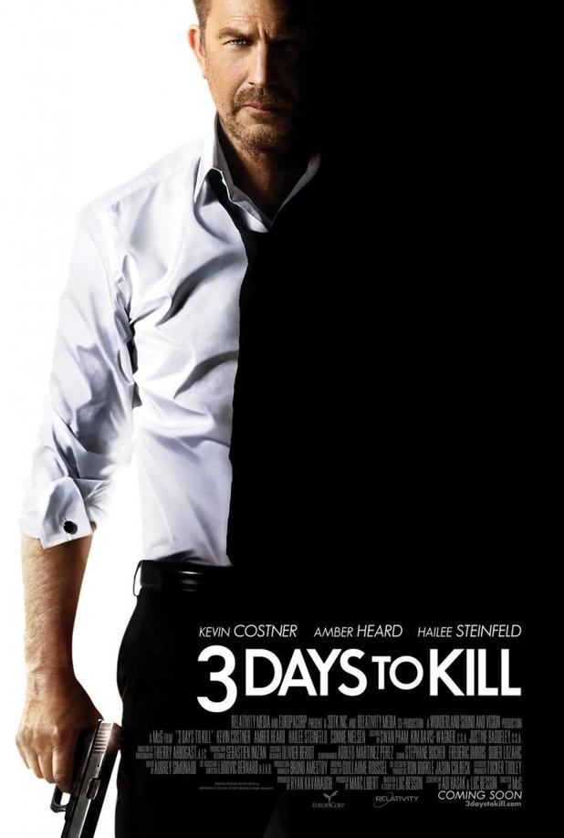 movies-3-days-to-kill-poster