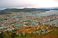 NM i Brassband - Bergen 2014